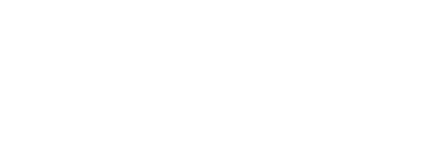 Moselschleife DTC – Dental Training Center – Logo